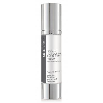 50ml Perfecting Tint Med