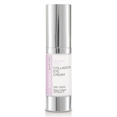 MONU Collagen Eye Cream 15ml
