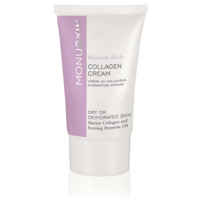 50ml Collagen Cream MR