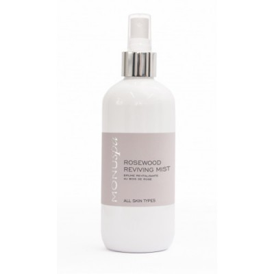 MS Rosewood Reviving Mist 300ml 500x500