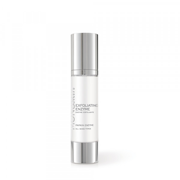 Exfoliating Enzyme 50ml pump