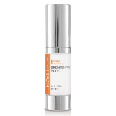 15ml Brightening Boost
