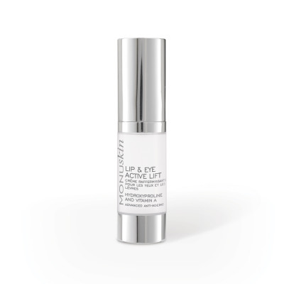 LipEye Active Lift 15ml pump