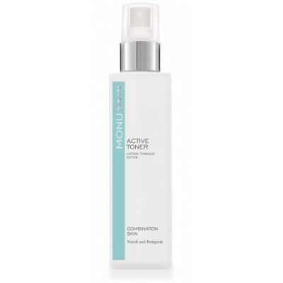 180ml Active Toner