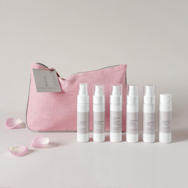 Beauty Bag Dry Sensitive Skin 1