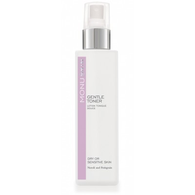 180ml Gentle Toner