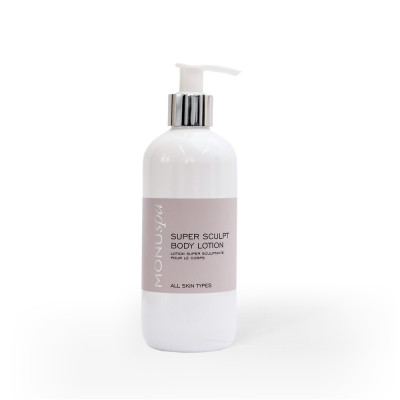 MS Super Sculpt 300ml