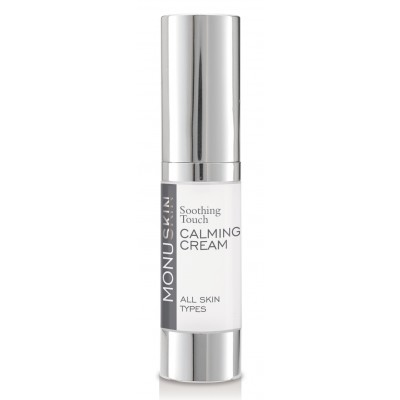 15ml Calming Cream