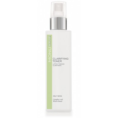 180ml Clarifying Toner