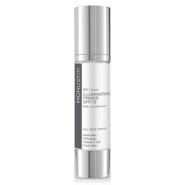 50ml Illuminating Primer