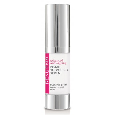 15ml Instant Smoothing Serum