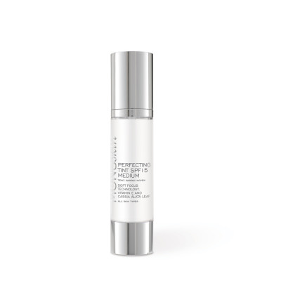 Perfecting Tint Med 50ml pump