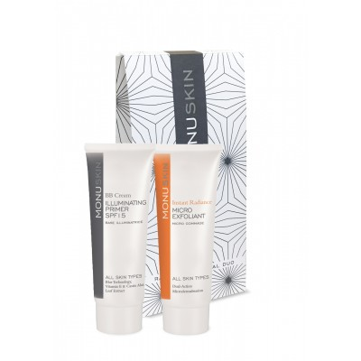 Radiance Renewal Duo RRD